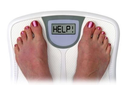 Empecemos con buen pie el 2010: las dietas milagro no existen