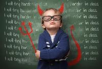 La primera tutoría de tu hijo