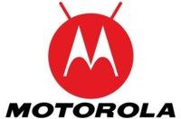 Motorola se reorganiza y recortará su plantilla en un 20%, 4.000 empleados