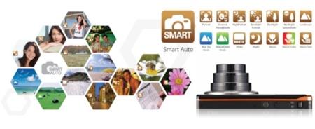 smart_auto_honeycomb.jpg