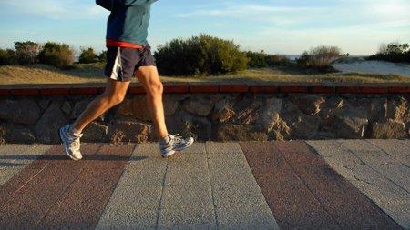 Actividad física: ¿es preferible algo a nada?