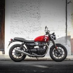 Foto 42 de 48 de la galería triumph-street-twin-1 en Motorpasion Moto