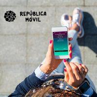 República Móvil sube un euro su tarifa más barata y elimina otra de las mejores tarifas del mercado