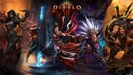 El mugido de las vacas resonará con fuerza en este nivel secreto en forma de homenaje de Diablo III