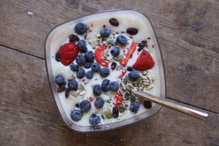 Proteínas complementarias y cómo usarlas en platos vegetarianos