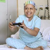 'La quimio jugando se pasa volando', el documental que explora el rol de los videojuegos en la recuperación de los niños con cáncer