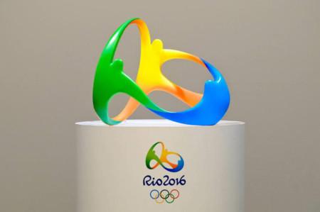 Juegos olímpicos caseros. Transforma tu casa u oficina en un estadio