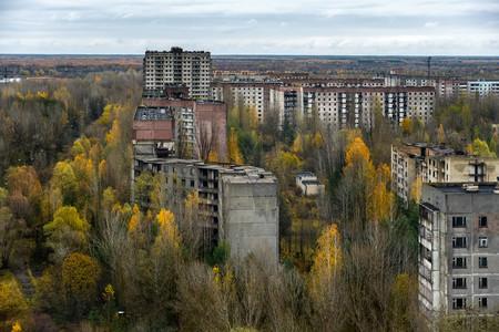 Pripyat1