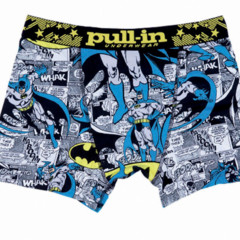 pull-in-super-heroes