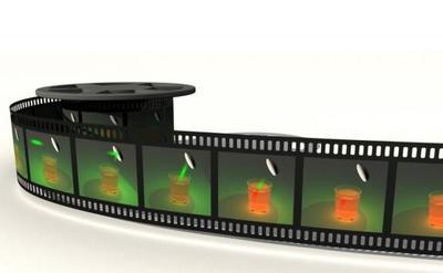 La cámara fotográfica más rápida del mundo puede capturar 100.000.000.000 de frames por segundo