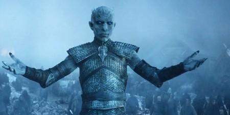 La precuela de 'Juego de Tronos' ya está en marcha: HBO prepara una historia ambientada miles de años antes de la serie actual
