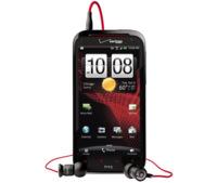 HTC podría dejar de ofrecer auriculares Beats