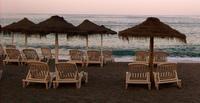 Podemos aboga por el turismo de calidad y sostenible