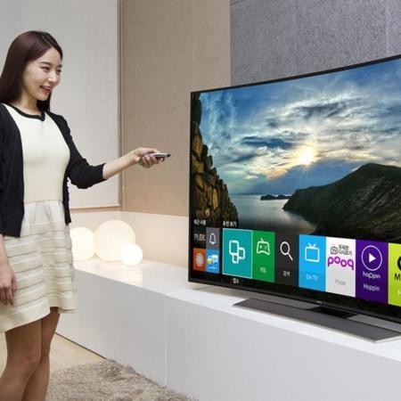 650 1000 Samsung Tizen Tv