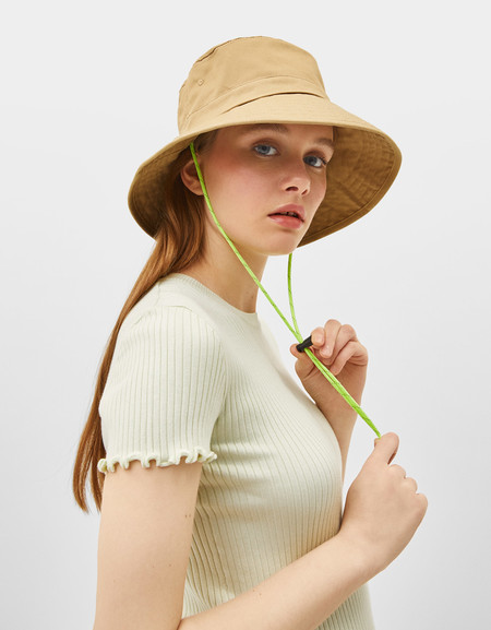Sombreros Verano 2019 06