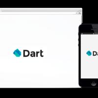 Dart está aún muy verde para Android: no sustituyamos tan rápido a Java