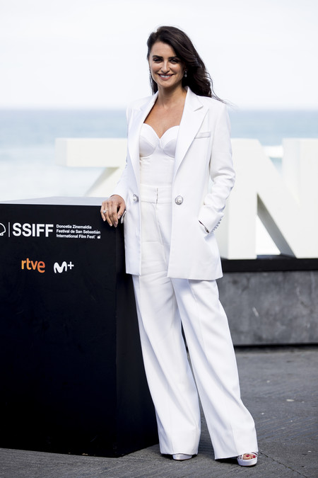 Penelope Cruz San Sebastian1