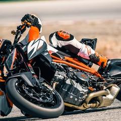 Foto 10 de 30 de la galería ktm-1290-super-duke-r-2019 en Motorpasion Moto