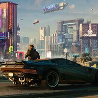 CD Project RED reembolsará con su propio dinero por las copias física de 'Cyberpunk 2077' y Xbox extiende su periodo de devolución