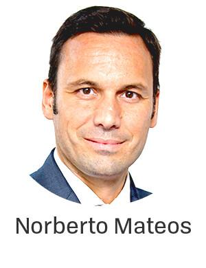 Norbertoretrato