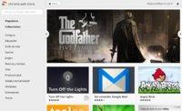 La Chrome Web Store estrena un nuevo diseño