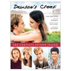 Dawson Crece
