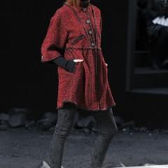 Foto 11 de 17 de la galería chanel-otono-invierno-20112012-en-la-semana-de-la-moda-de-paris-el-apocalipsis-de-karl-lagerfeld en Trendencias