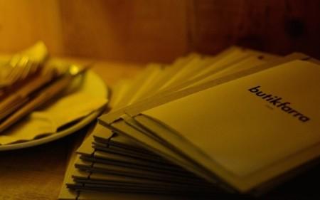 ¿Obsesionado con la botifarra? Butikfarra será tu santuario