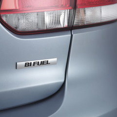 volkswagen-golf-bi-fuel