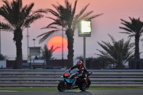 MotoGP España 2020: Horarios, favoritos y dónde ver las carreras en directo