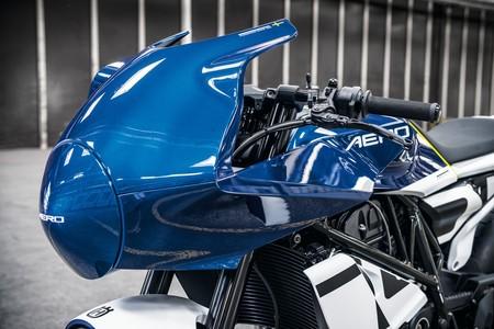 Husqvarna Vitpilen 701 Aero Concept 2019 005