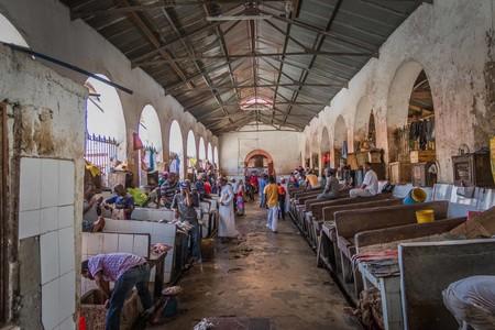 People Travel Africa Canon Bazaar Market 130129 Pxhere Com