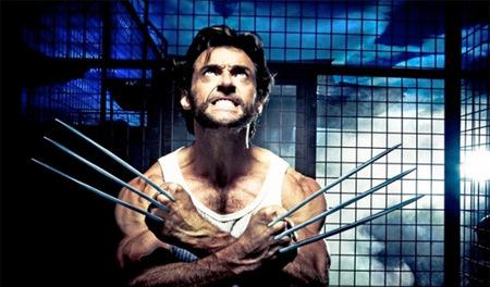 'X-Men Origins: Wolverine', luce gráficos espectaculares en el nuevo vídeo