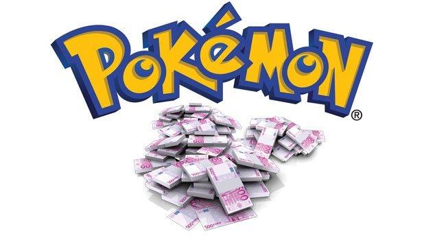 pokemon-money.jpg