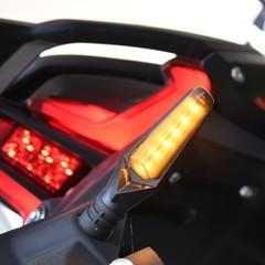 Foto 33 de 73 de la galería voge-500ds-2020-prueba en Motorpasion Moto