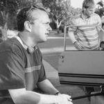 Muere Danny Leiner, director de 'Colega, ¿dónde está mi coche?'y '2 colgaos muy fumaos'