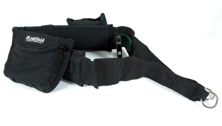 cinturon-lumbar-canicross