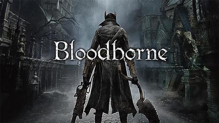 Bloodborne se retrasara hasta marzo del 2015