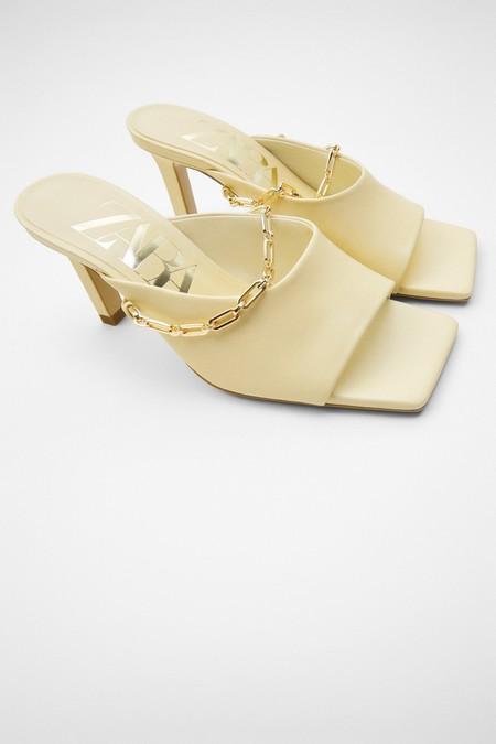 Zapatos Zara Ss 2020 01