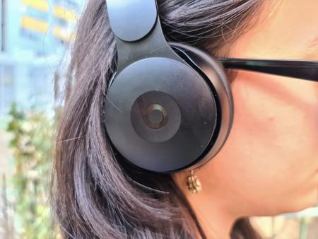 Beats Solo Pro Analisis Mexico Comodidad
