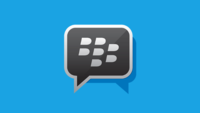 BBM para Android recibirá Material Design muy pronto