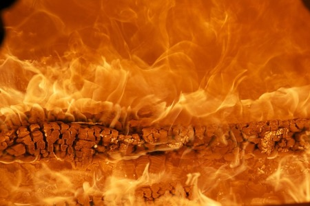Fire 171229 640