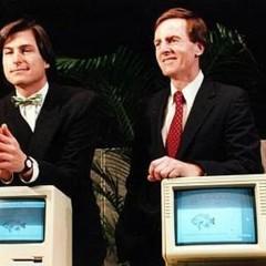 Foto 22 de 26 de la galería historia-de-apple en Applesfera