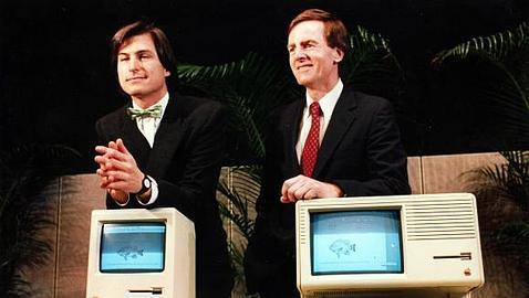 Foto de Historia de Apple (22/26)