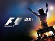 Temporada 2011 de Formula 1. Índice de carreras