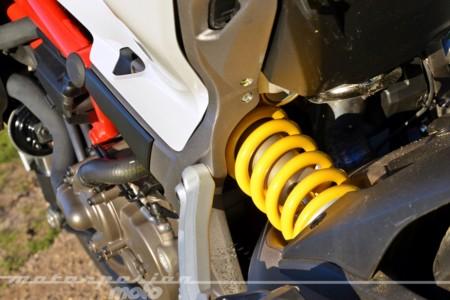 Ducati Multistrada 1200 S 051