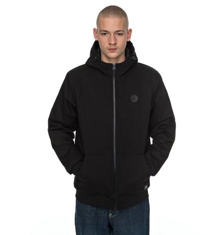 11 del 11 en eBay: chaqueta Ellis Light 3 de Dc Shoes por 47,98 euros y envío gratis en varias tallas