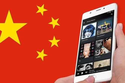 19 cupones de descuento y ofertas flash en China: desde el Honor 9 hasta las chanclas de Xiaomi