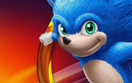 Sonic, La Película: ¿es este el aspecto final de Sonic?