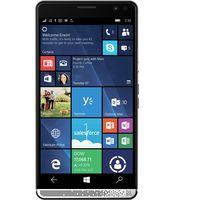 """HP abandona Windows Phone, seguir apoyando la plataforma """"no tiene sentido"""""""